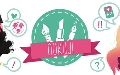L'impact écologique d'un enfant – article sur Dokuji